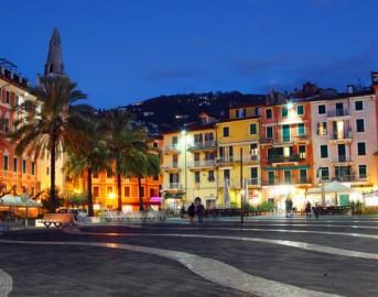 Ponte dell'Immacolata 2015: dove andare in Italia? Ecco 5 itinerari bellissimi e insoliti