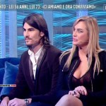 Lory Del Santo Marco Cuculo The Lady 2
