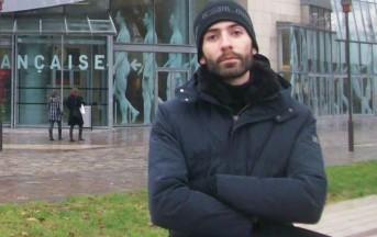 Insegnare in carcere: intervista a Marco Rovaris, 115esimo in graduatoria ad aver accettato l'incarico