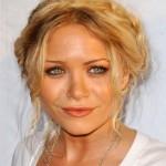 Mary Kate Olsen si è sposata