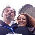 Michele e Maddalena