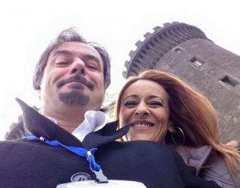 Un Posto al Sole anticipazioni 30 Novembre – 2 Dicembre 2015: Silvia vuole un altro figlio