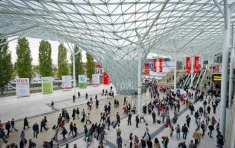 """Dopo Expo, Renzi a Milano: """"non diventi l'area del nostro rimpianto"""""""