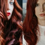 Moda colore capelli autunno 2015, tinte di tendenza, sfumature di tendenza, broux