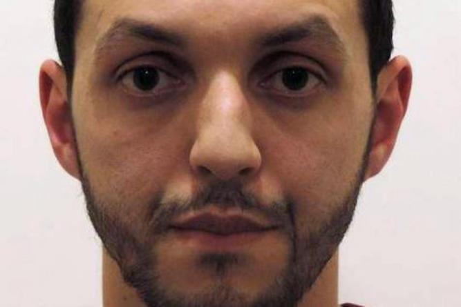 YOUTUBE Mohamed Abrini, complice Salah Abdeslam: le FOTO