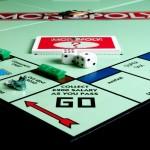 monopoly anniversario 80 anni