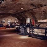I musei più strani d'Italia: 7 idee per un viaggio