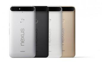 Nexus 6P prezzo uscita ultimi rumors, video: bend test per il nuovo dispositivo Huawei