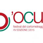 festival cortometraggio napoli