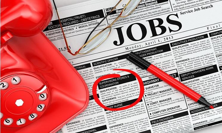 Offerte di lavoro guidonia roma subito it wroc awski for Subito offerte lavoro roma