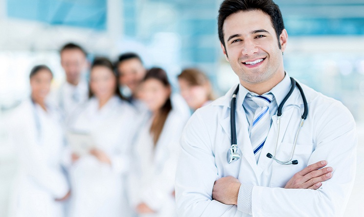 Inps concorso per medici