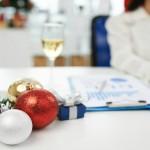 Offerte di lavoro Natale 2015