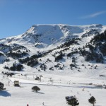 Offerte low cost neve dicembre