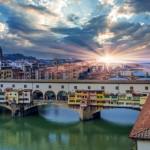 Offerte low cost da Ferrara a Firenze