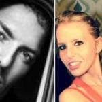 omicidio teresa e trifone news