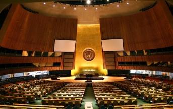 Aborto e unioni civili, l'ONU bacchetta l'Italia: ecco la situazione