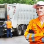Concorso operatori ecologici