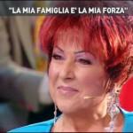 Domenica Live Orietta Berti