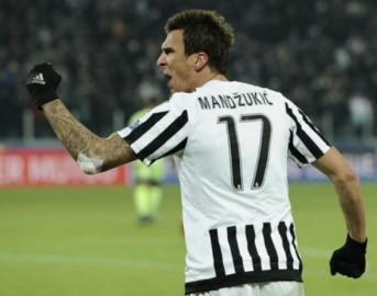 Juventus – Monaco 2-1 video gol, sintesi e highlights Champions League