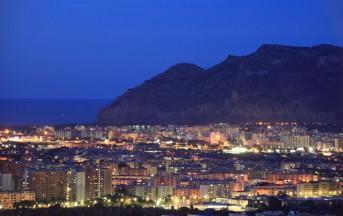Palermo, incendio traghetto: ecco cosa è successo e bilancio feriti