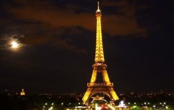 Parigi, molotov in ristorante ad Aubervilliers: quattro feriti di cui tre gravi
