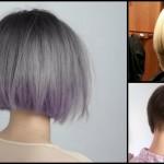 capelli corti 2016, tagli capelli corti, tagli capelli inverno 2016, tagli capelli lisci corti, tendenze capelli 2016, caschetto lungo, caschetto corto,