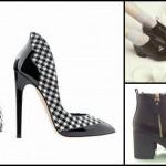 tendenze moda autunno inverno 2015, tendenze moda inverno 2016, must have autunno inverno 2015, tendenze moda scarpe autunno inverno 2015, scarpe must have,