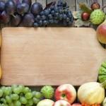 dieta autunno inverno, rimedi influenza naturali, influenza cosa mangiare, influenza autunno 2015,