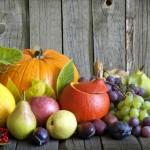dieta autunno inverno, dieta autunno 2015, cosa mangiare in inverno, cibi autunno inverno,