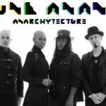 skunk anansie nuovo album, skin nuovo album, skunk anansie anarchytecture, skunk anansie love someone else, skin skunk anansie,