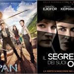 film in uscita novembre 2015, cosa vedere al cinema, cosa vedere nel weekend, cosa vedere al cinema nel weekend, film al cinema,