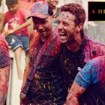 Coldplay Milano 2017 scaletta
