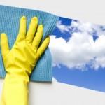 come pulire le zanzariere, come pulire le zanzariere fisse, come pulire le zanzariere senza smontarle,