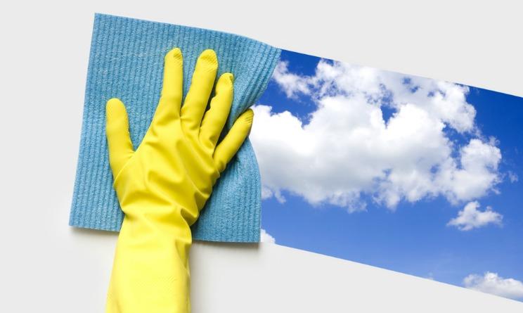 come pulire le zanzariere: metodi facili senza smontarle - urbanpost