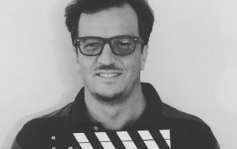 Gabriele Muccino Film, dalle polemiche con l'ex moglie al ricordo de L'Ultimo Bacio