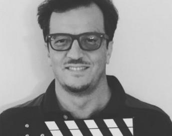 Gabriele Muccino moglie: il regista querela Elena Majoni
