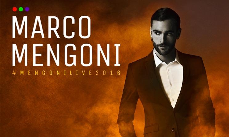 marco mengoni tour 2016, marco mengoni tour date, mengoni live 2016, marco mengoni tour milano,