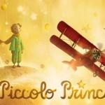il piccolo principe trailer