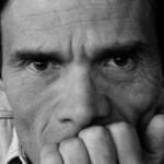 Pier Paolo Pasolini 41esimo anniversario