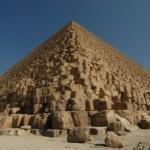 piramide cheope mistero