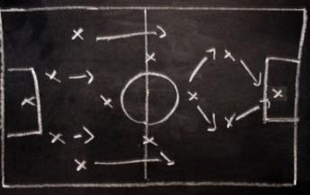 Serie B 2016-2017, probabili formazioni della 27a giornata