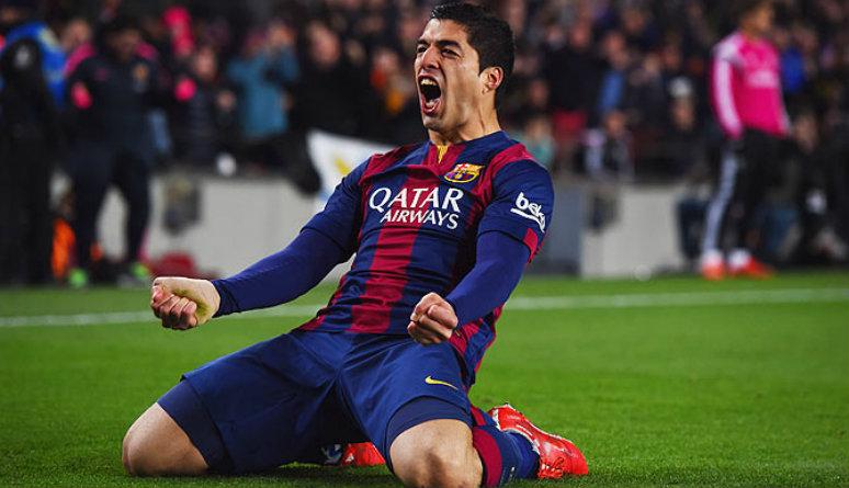 Barcellona Celtic Champions League