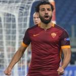 Calciomercato Roma entrate uscite