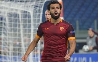 Calciomercato Roma entrate uscite 2017: i nomi in lizza sugli esterni, da Jesé a Feghouli