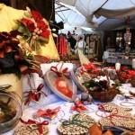 appuntamenti Mercatini di Natale 2015 in Friuli