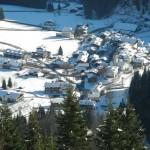 Ponte dell'Immacolata 2015 dove sciare