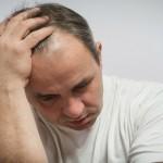 Sindrome premestruale uomini