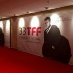 Festival film torino 2015