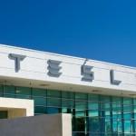Tesal Motors Vs Apple Car