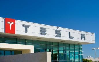 iPhone 7 vs Tesla Motors e il progetto Autopilot: la sfida con Cupertino ed Apple Car è ancora aperta